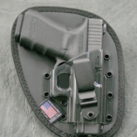 concealed carry holster