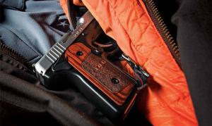 gun-in-coat