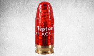 tipton round