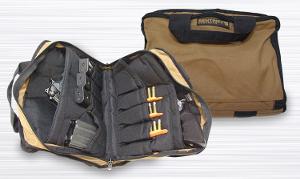 blaster-bag-pro