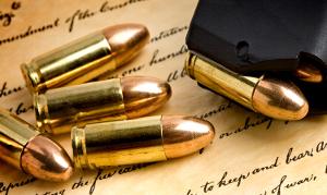 gold-bullets